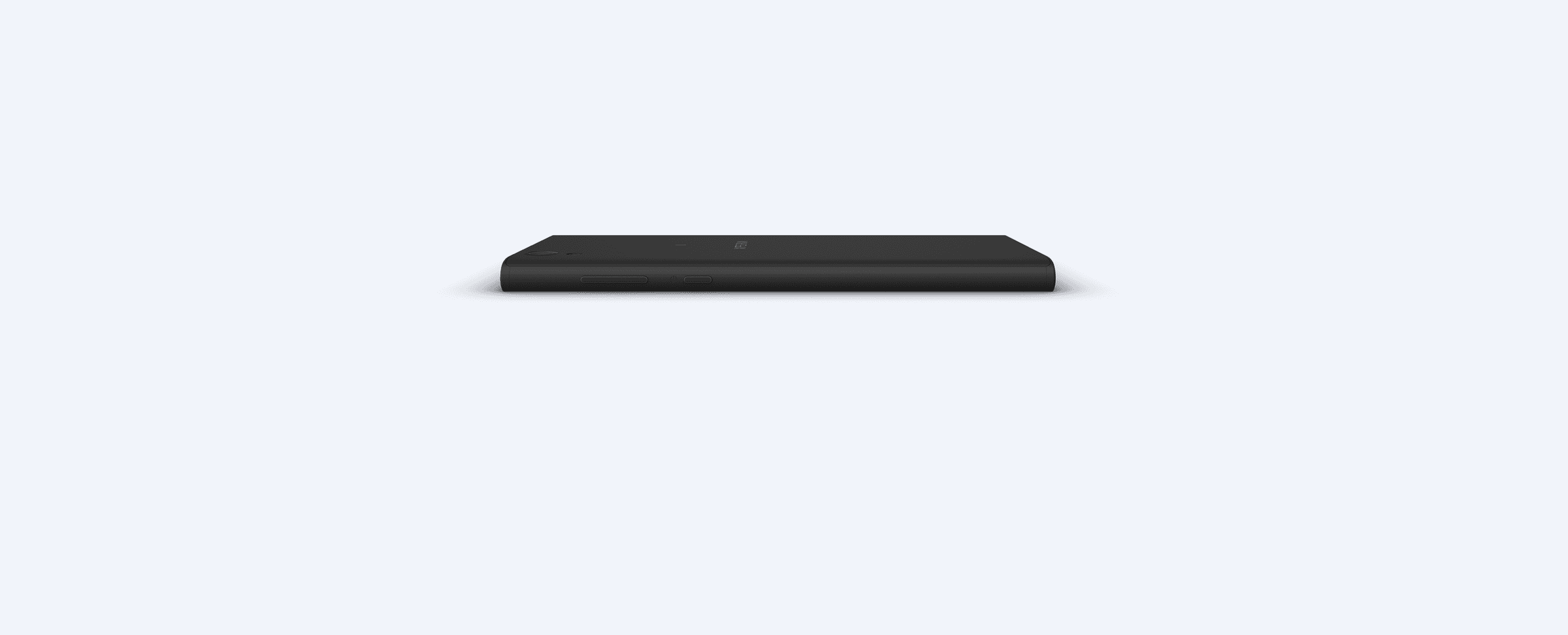 Sony Xperia L1 5