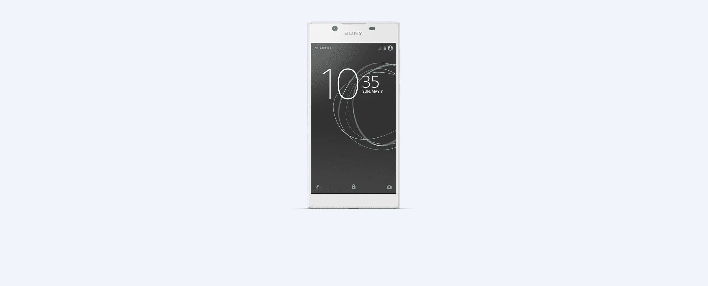 Sony Xperia L1 6