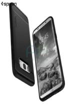 Spigen Galaxy S8 Case 1