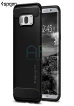 Spigen Galaxy S8 Case 2