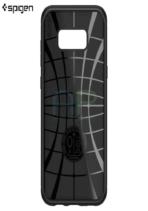 Spigen Galaxy S8 Case 7