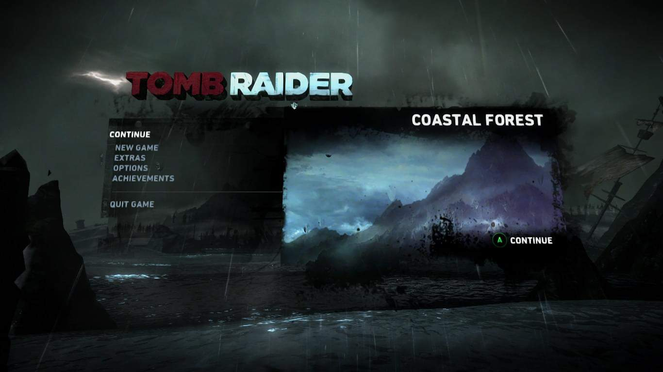 Tomb Raider SHIELD 02