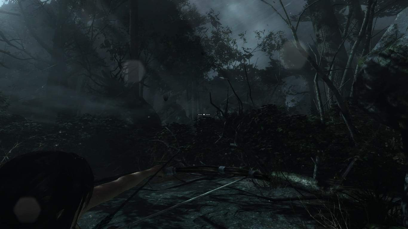 Tomb Raider SHIELD 07