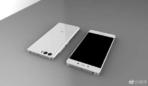 Xiaomi Mi 6 white leak 3