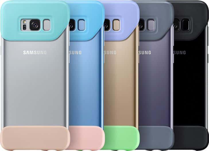 galaxy s8 accessories 2piece02