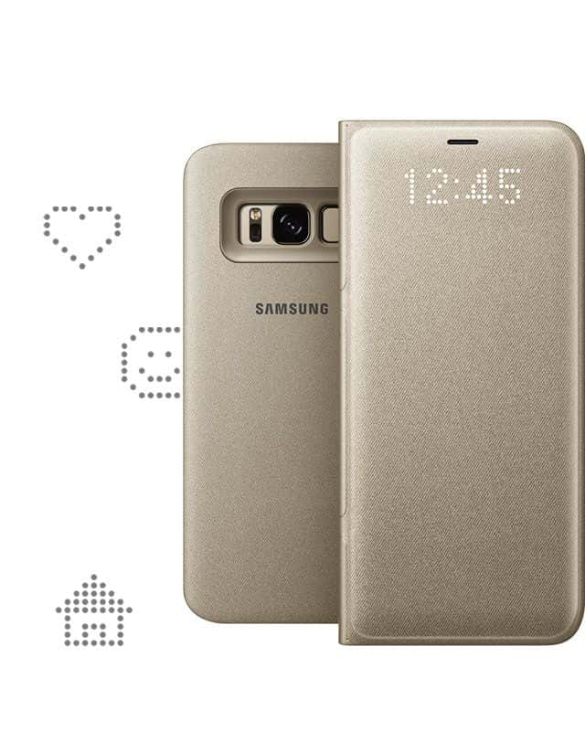 galaxy s8 accessories led cover01 03