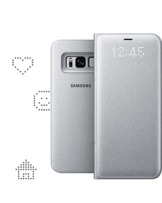 galaxy s8 accessories led cover01 04