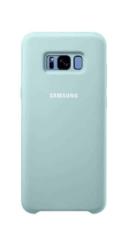 galaxy s8 accessories silicon cover02 03