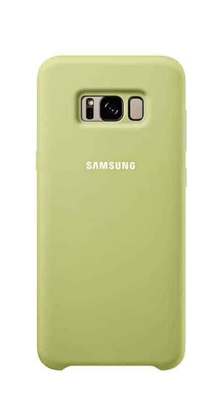 galaxy s8 accessories silicon cover02 05