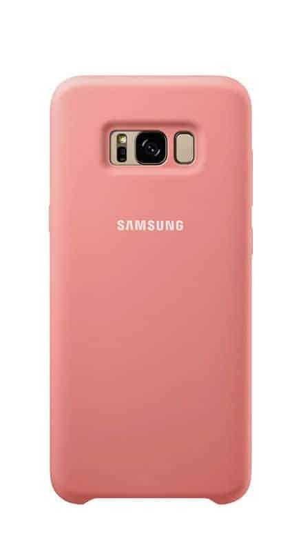galaxy s8 accessories silicon cover02 06
