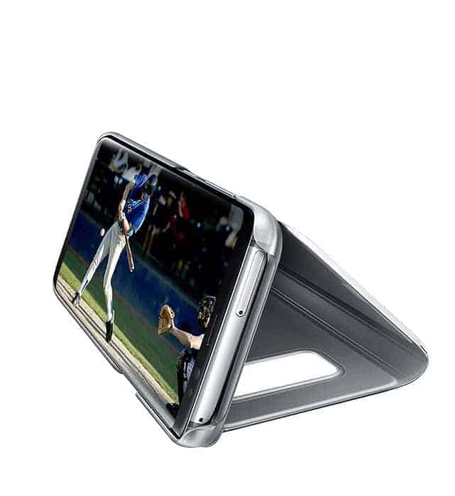 galaxy s8 accessories standing stand01 04