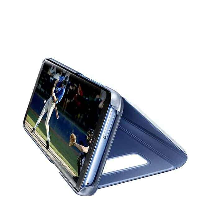 galaxy s8 accessories standing stand01 05