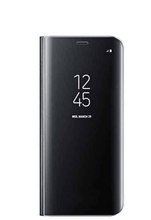 galaxy s8 accessories standing view01 01