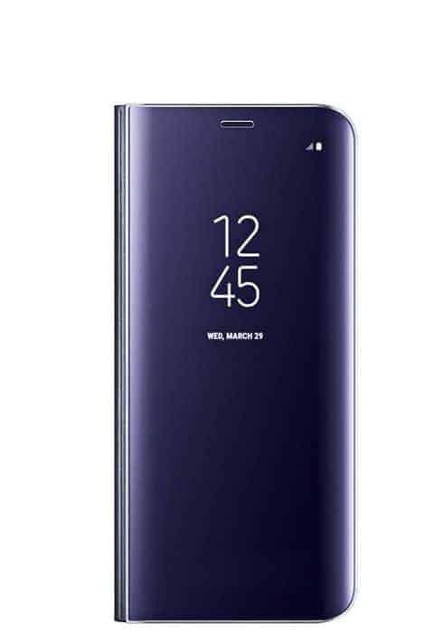 galaxy s8 accessories standing view01 02