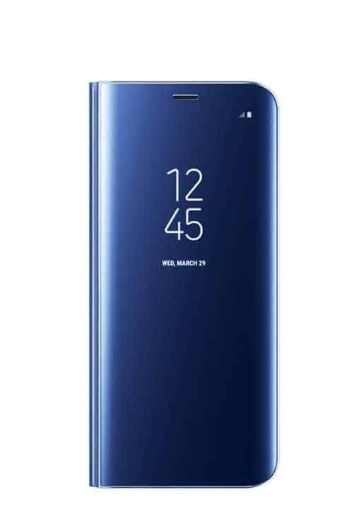 galaxy s8 accessories standing view01 05