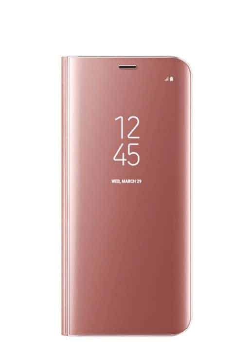 galaxy s8 accessories standing view01 06
