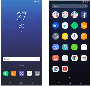 intro homescreenlayout home apps 55