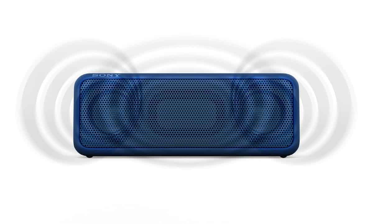 sony srs xb3 extra bass speaker 3