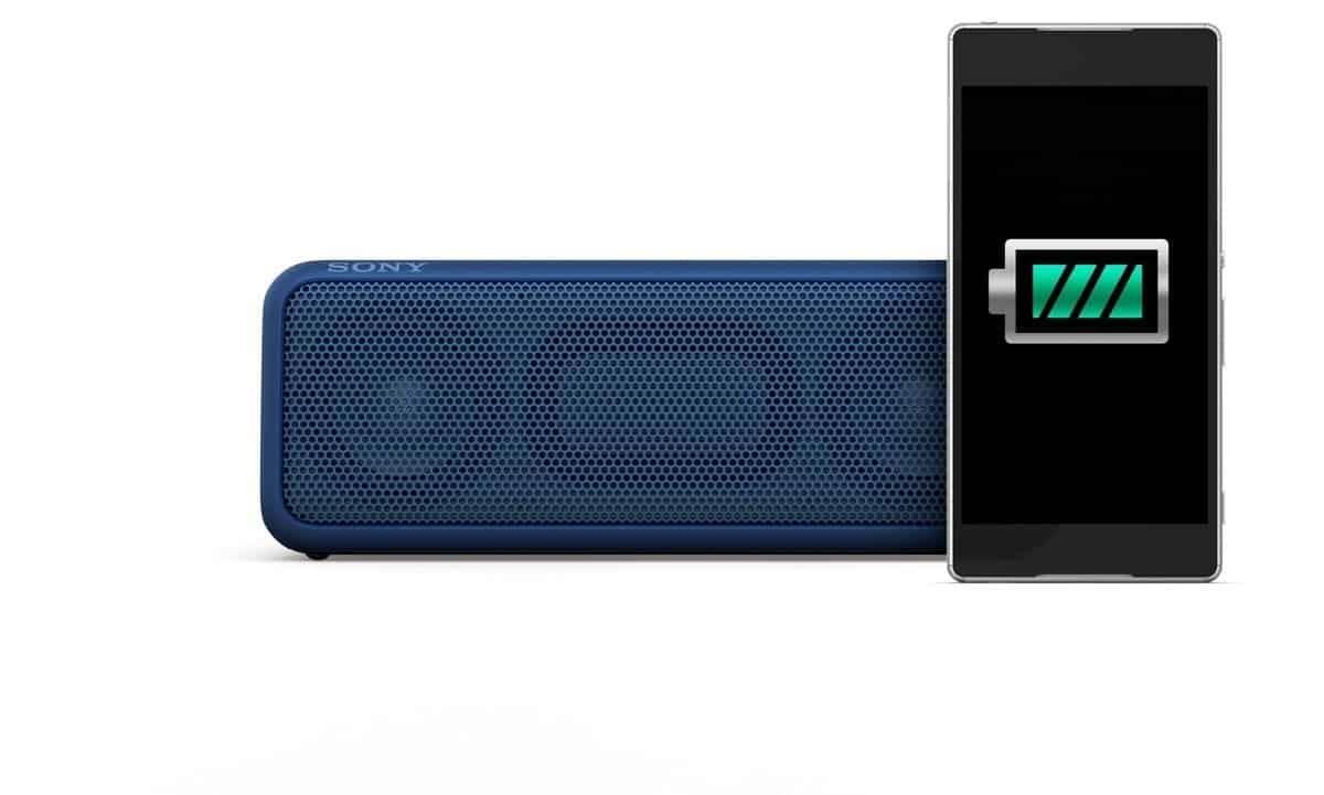 sony srs xb3 extra bass speaker 4