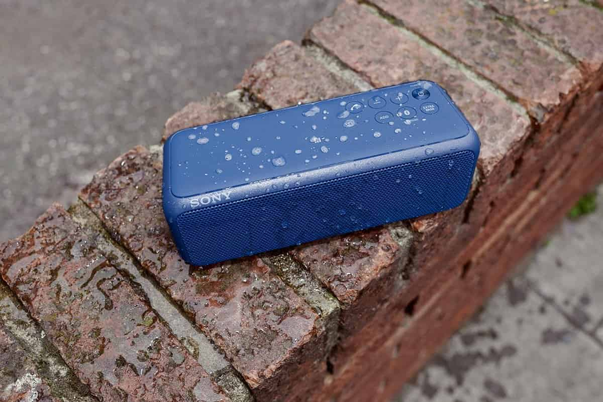 sony srs xb3 extra bass speaker 5