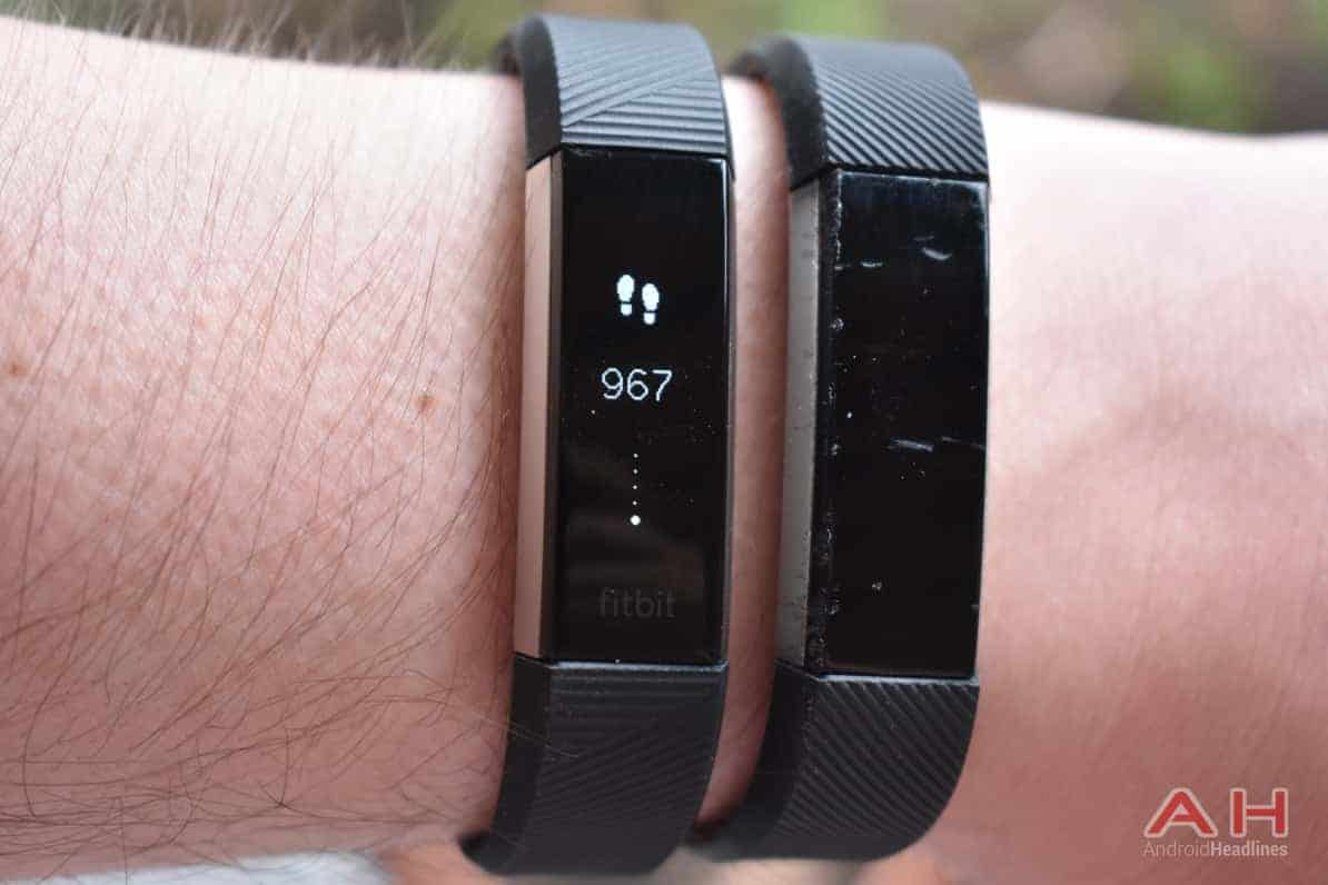 best fitness trackers buyers guide january 2018 gadgets f. Black Bedroom Furniture Sets. Home Design Ideas