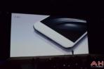 AH Xiaomi Mi 6 keynote 10