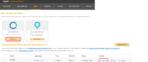 Alexa Metrics Dashboard 1