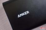 Anker PowerCore 26800 AM AH 6