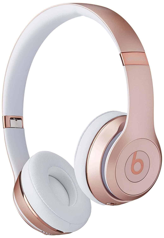 Bluetooth headphones samsung galaxy s8 - dj headphones for samsung