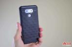 Caseology Parallax Series Case LG G6 AM AH 2