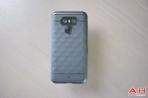 Caseology Parallax Series Case LG G6 AM AH 3