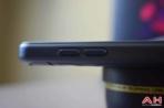 Caseology Parallax Series Case LG G6 AM AH 5