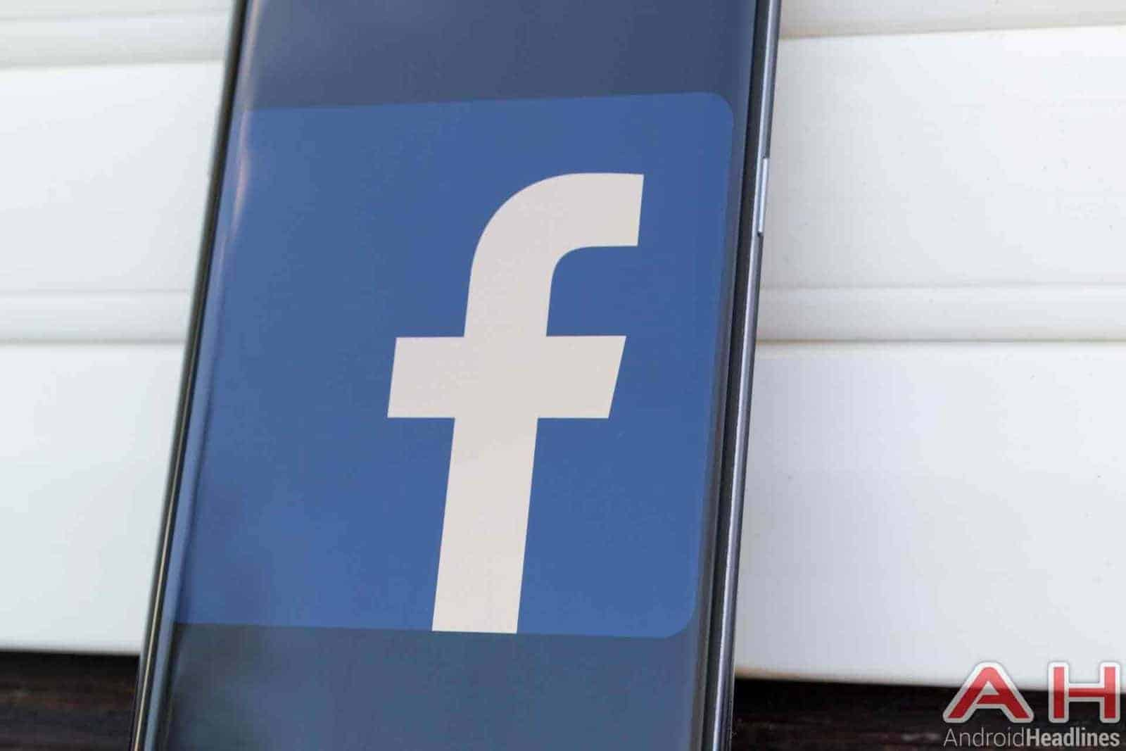 Facebook May Face Lawsuit Over Content Moderator Trauma Android News