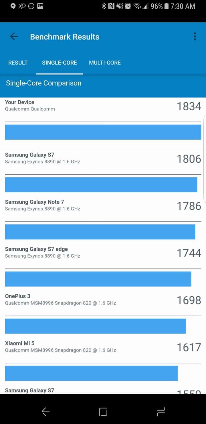 Galaxy S8 AH NS Screenshot benchmark 04