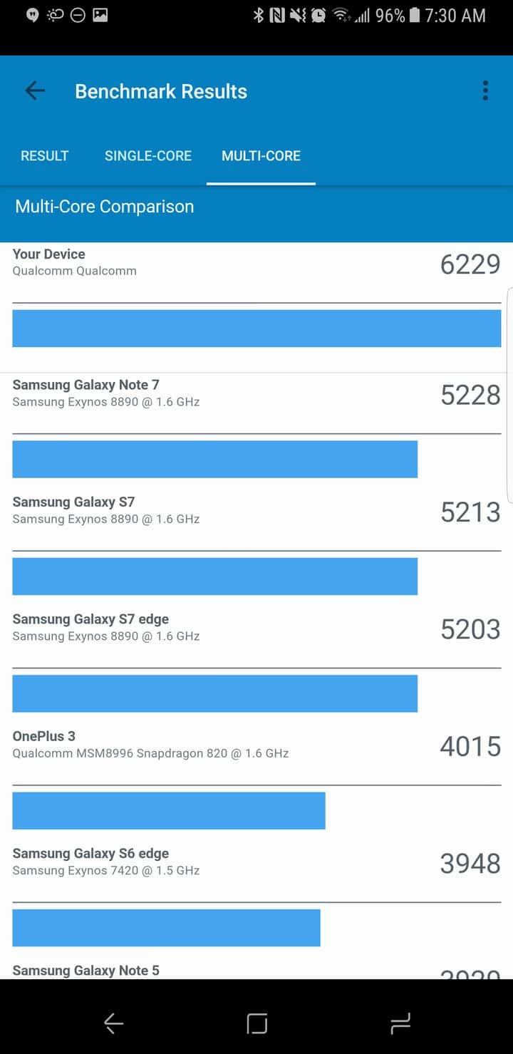 Galaxy S8 AH NS Screenshot benchmark 05