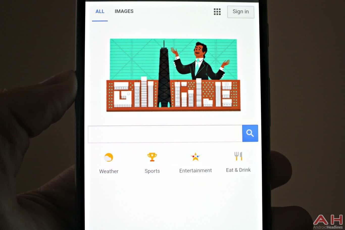 Google Launches Mobile Web Developer Certification Program Android