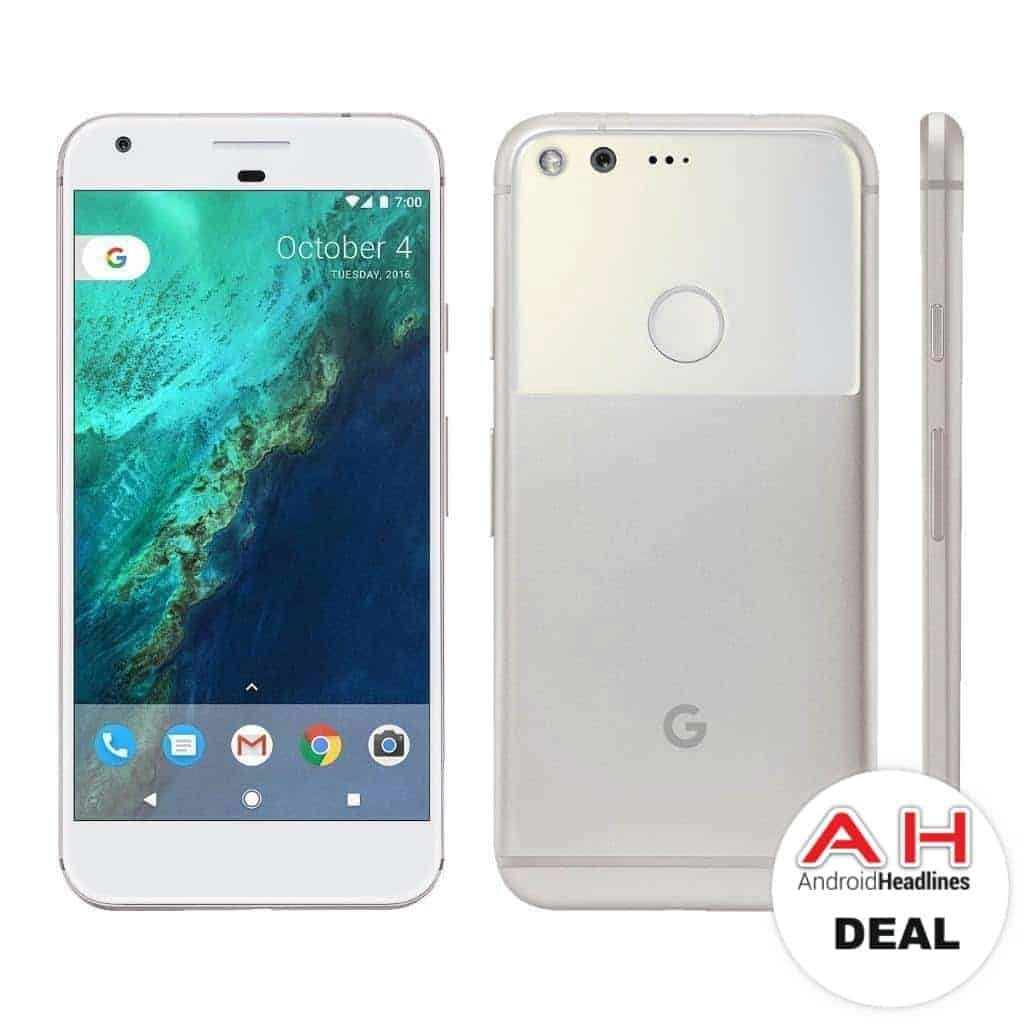 Deal refurbished google pixel pixel xl starting at 232 june deal refurbished google pixel pixel xl starting at 232 june 2018 stopboris Images