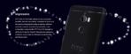 HTC One x10 10