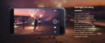 HTC One x10 6
