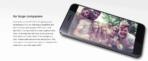 HTC One x10 8