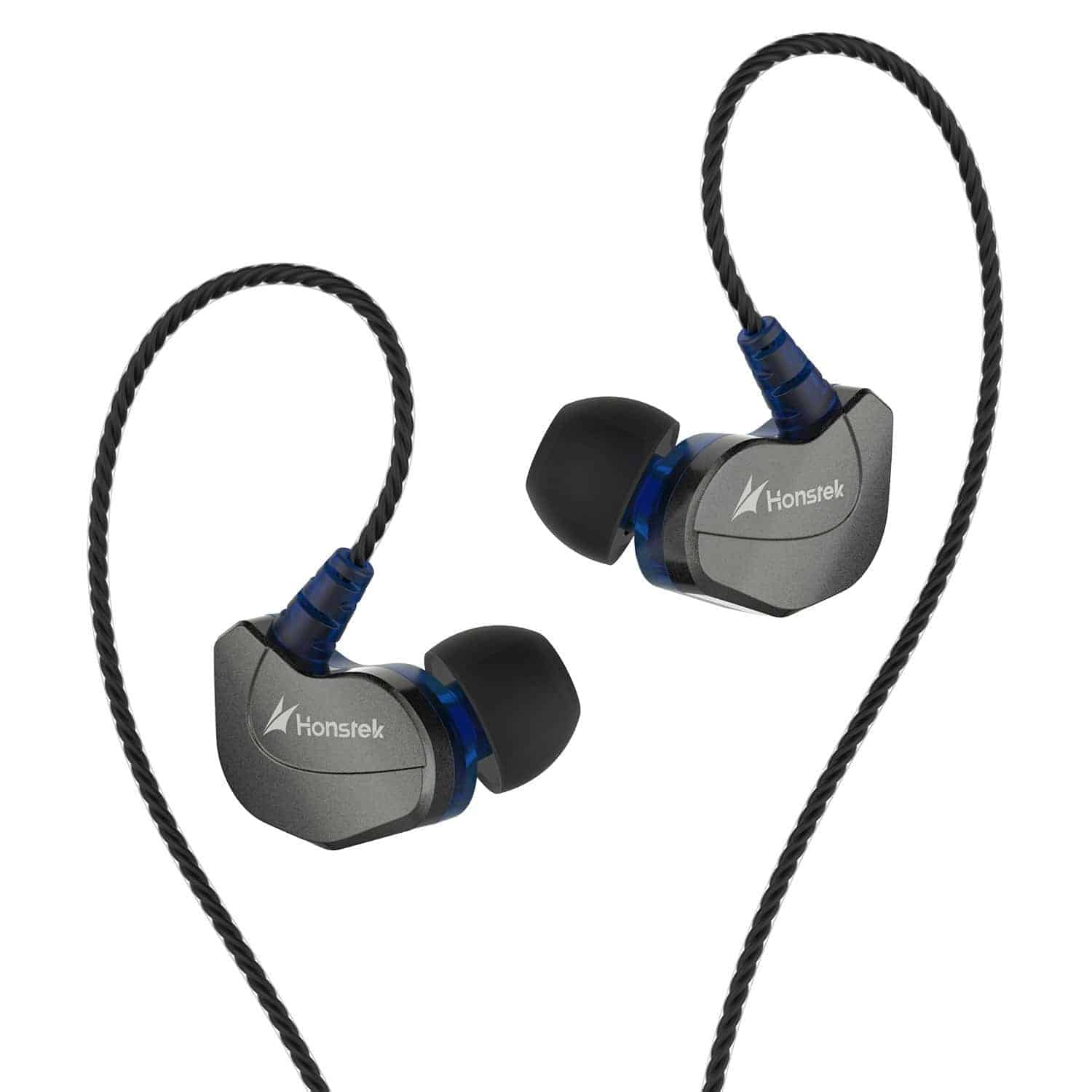 Bluetooth earbuds beats wireless - wireless bluetooth earbuds samsung