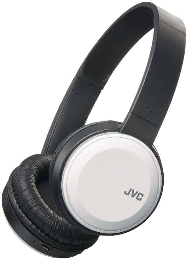 JBL HA S190BT