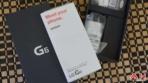 LG G6 Review 2 AM AH 6