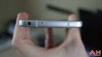 LG G6 Review 3 AM AH 4