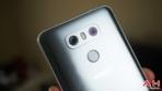 LG G6 Review 3 AM AH 6