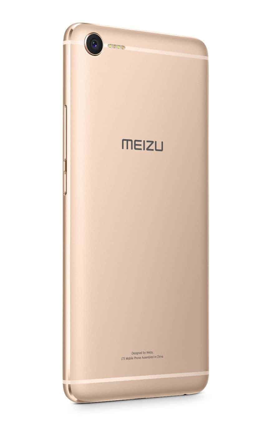 Meizu E2 3