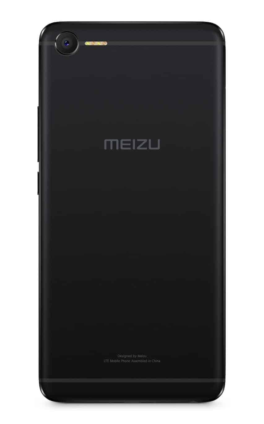 Meizu E2 35