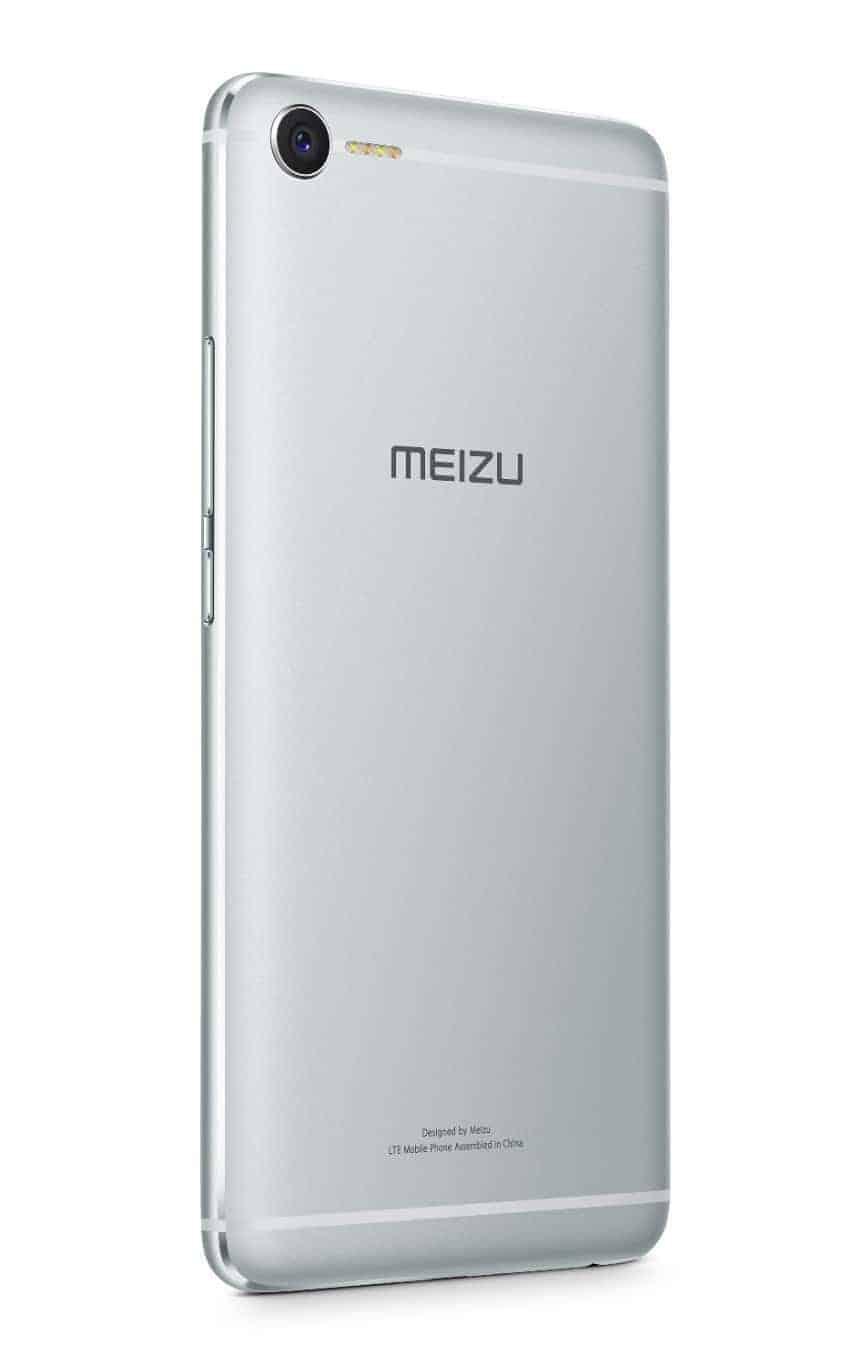 Meizu E2 4
