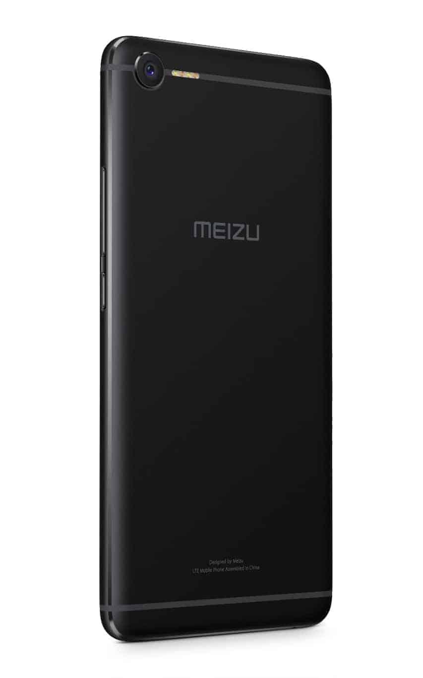 Meizu E2 5