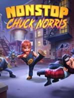 Nonstop Chuck Norris Screenshot 8